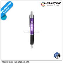 Large Grip Value Promotional Pen (Lu-Q26874)