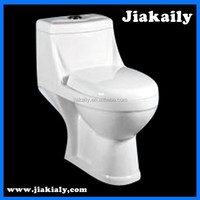 innovative products for import china products sanitary ware toilet buy direct from china manufacturer