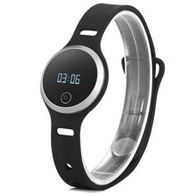 GPS positioning, various Health management function bluetooth smart watch