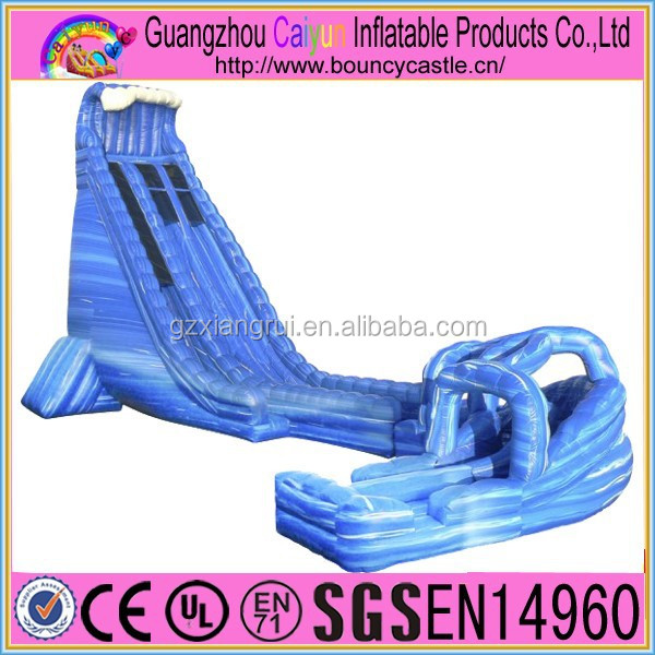 giant-inflatable-water-slide-for-adult-on jpgInflatable Water Slide For Adults
