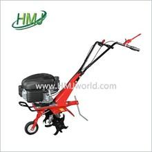 hot sale used power tiller for garden farm