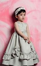 juegos de vestir bebes vestidos de niña ropa bebe ropa de niños