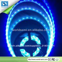 WS2811 SMD5050 rgb LED strip