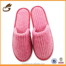 brand name slippers cartoon slippers for women