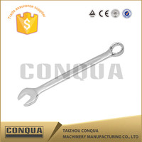 easy used electric wheel combination wrench