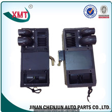 2015 High Reputation Truck Body Parts Air Conditioner Blower Motor