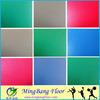 Movable Most popular Football/futsal Sports Floor