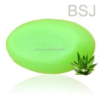 bath soap forms for soap making ,natural bath soap