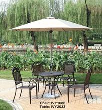 rattan k chenstuhl standard stuhl h he korbstuhl mit armlehne. Black Bedroom Furniture Sets. Home Design Ideas