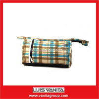 best sale cheap cosmetic & toiletry bag