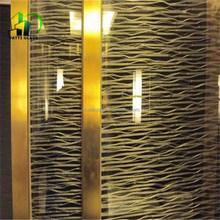 Vetro curvo temperato bagno personalizzati cabina doccia in fibra di vetro/cabina doccia/doccia