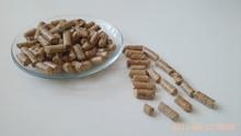 We Sell Cheap Wood Pellets - Din plus, Din, EnplusA1