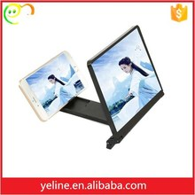 Shen Zhen factory price new product portable screen magnifier for SAMSUNG