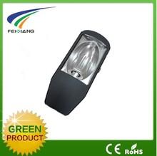 Low price used street light poles,bajaj street light poles price list