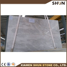 wholesale chinese factory nature marble block price