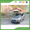 Most durable materials car truck roof tent for car wash