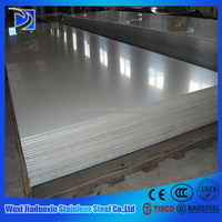 304 best decorative stainless steel sheet copper sheet metal prices