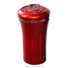 Factory price cheap vent clip car air freshener, automatic air freshener, custom car air freshener