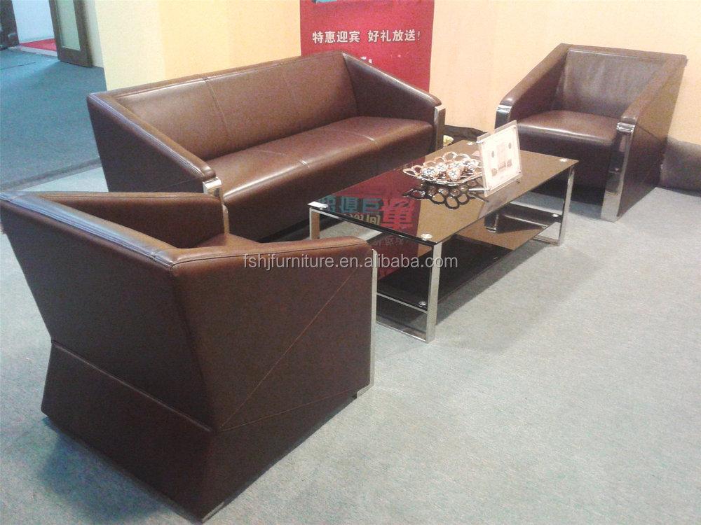 Modern Bedroom Furniture Furniture Manufacturers Space Saving Furniture Tx 268 Buy Modern