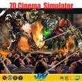 heißer verkauf Unterhaltung 5d 6d 7d 9d 12d xd Bewegung Kino simulator