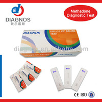 Sale! One Step Methadone(MTD) Drug Urine Test Kits