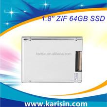 1.8 zif ssd 64 gb 128 gb 256 gb for macbook air ssd