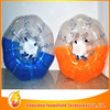 Huge inflatable bouncing ball for kids and adults