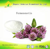 High quality Red Clover Extract Formononetin