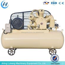 air compressor check valve /ingersoll rand air compressor/air compressor tank