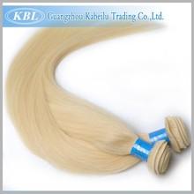 Superior quality AAAAA grade no tangling wholesale raw brazilian vigin hair