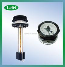 2015 Lefei LF01Mechanical level gauge for generator/ engine oil tank