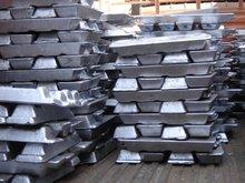 Iron Scrap, Aluminum Scrap, Steel Scrap, Fresh Vagetables, Lather Garments, Taxtile Waste, Cotton Cutting,