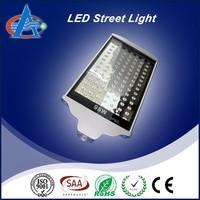 Long Lifespan Low Power Consumption Led Street Light Price List