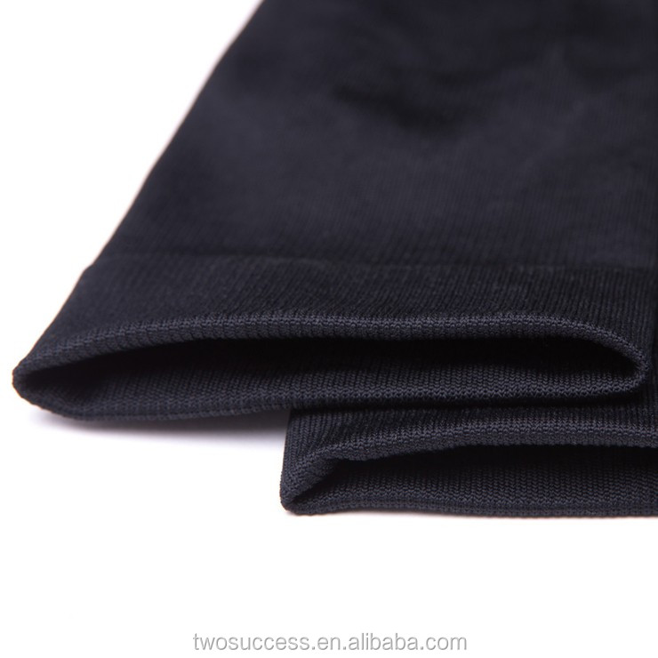 compression leg sleeves socks