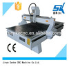 professional cnc router wood working machine cnc wood engraving machine