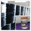 liquid polyisobutylene for lubricant oil