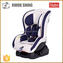 Safety car seats for new born to 4 yrs 0-18kg children