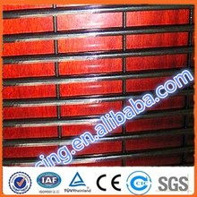 China wholesale 358 wire mesh fence (high security)