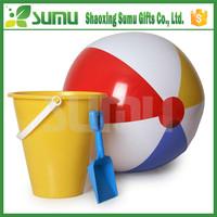 China manufacturer Factory direct beach walk ball