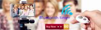 Дистанционный спуск затвора для фотокамеры X-Len Bluetooth Samsung S3 S4 iphone Android IOS 12345