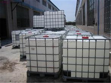 Huanghua Pengfa chemical glacial acetic acid 80%