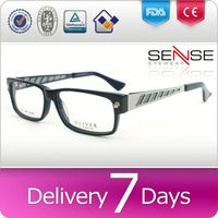 takumi eyewear eyeglass online stores eyeglass direct coupon