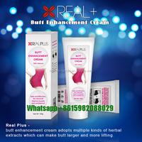 Butt enhancement Real Plus hip enlargement cream 100g