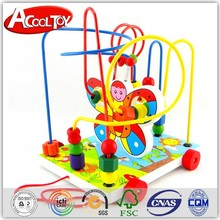 alibaba www com new items wooden maze pulling car sex toy for woman