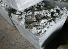 Hot on sale Zinc ash, Zinc dust, Zinc dross 60% 70% with lowest price