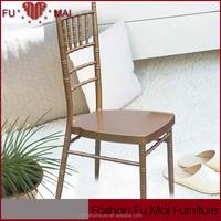factory sales buy chiavari chairs wholesale,chiavari chairs guangzhou china