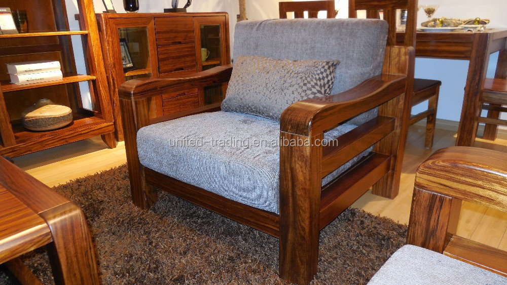 home furniture living room solid wood sofa buy divan living room