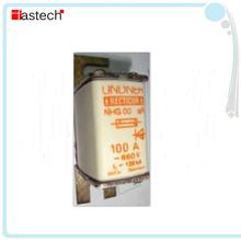 Super Rapid LINDNER RECTICUR Fuse NHG00