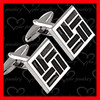 2015 High End jewelry Cufflinks for Gentleman with competitive price