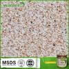 Art texture Italian style high quality marble stone paint